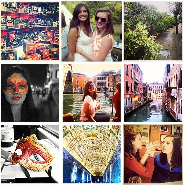 Italian Instagram pt. 2